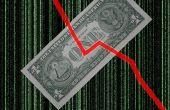 Hoe de berekening van de kosten van een nieuw uitgegeven preferente aandelen