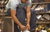 How to Get kreuken uit een teen-doos