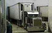 Hoe te verschuiven van een Heavy Duty Semi vrachtwagen met een tien versnellingsbak met beperkt gebruik van de koppeling