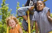 Hoe om te praten met uw kind over Race en raciale verschillen