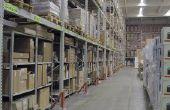 Verschillen tussen het gebruik van de methode van de brutowinst & inventarisatie, methode voor Retail