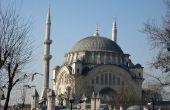 Onderwerpen voor een Islam onderzoek papier