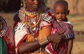 Kwalitatieve en kwantitatieve onderzoeksmethoden in antropologie