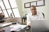 Hoe ontwerp een brief een persoonlijke lening aanvragen van een individu