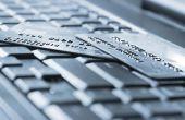 Hoe krijg ik een schuldeiser ter gelegenheid van een kredietrapport betaald zoals overeengekomen