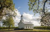 Verschillen in de vastentijd tussen katholieken & Lutheranen