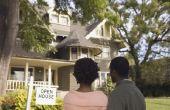 Hoe lang moet u zelf een huis voor het krijgen van een lening van de huisgelijkheid?