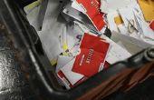 Hoe lang kun je een Netflix-film?
