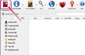 Hoe de ePub omzetten naar Kindle