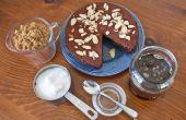 Hoe te vervangen door Agave Nectar voor suiker