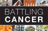 Hoe gezond te eten voor kankerpatiënten
