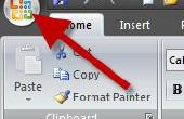 VB verbinding te maken met Excel