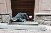 Interessante feiten over daklozen