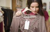 Vallen mode Tips voor 40-jaar-oude vrouwen