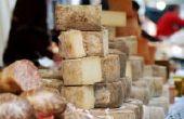 Waar te koop kaas groothandel