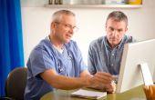 De tekenen en symptomen van prostaatkanker
