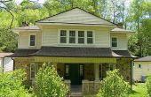 Wat mensen letten bij het kopen van een huis?