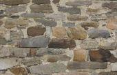 How to Install Rock op multiplex voor een stacaravan onderbouwing