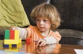 Gevolgen voor het nemen van een kind uit staat zonder toestemming