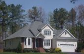 Hoe te huur om zelf een verhinderd huis