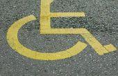 Hoe te trekken uit een 401k winstdeling voor een handicap
