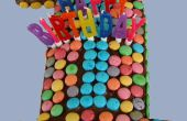 Unieke verjaardag Cake ideeën
