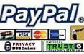 Hoe u een e-mailadres toevoegt aan uw Paypal-Account
