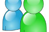 Een Windows Live Messenger wachtwoord wijzigen