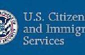 Hoe toe te passen voor Amerikaanse staatsburgerschap / naturalisatie