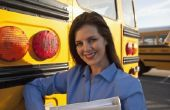 Hoe schrijf je een persoonlijke educatieve filosofie verklaring voor speciaal onderwijs docenten