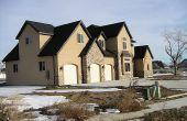 Gratis overheidssubsidies voor hypotheek helpen
