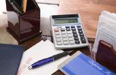 Hoeveel inkomen kan een familie maken & worden op SSI?
