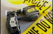 Wat zijn de voors & tegens van Taser Guns?