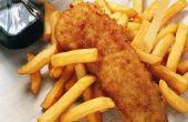 Wat zijn Maris Piper aardappelen?