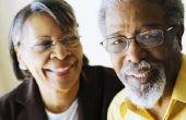 10 beste pensioen giften voor een Man