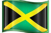 Hoe krijg ik een Jamaicaanse geboorteakte