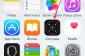 Hoe een iPhone scherm kalibreren