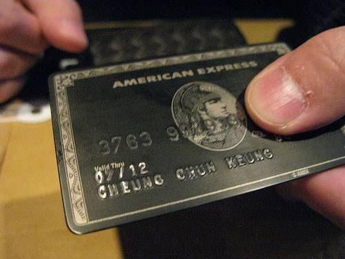 verschil tussen credit en debet