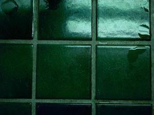 Badkamer Tegels Verwijderen : Hoe te verwijderen van badkamer tegel zonder schade aan het gips