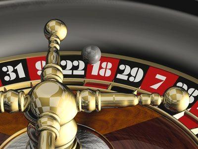 Slimste manier om roulette te spelen