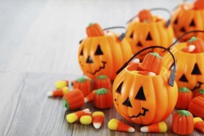 Halloween spelletjes en activiteiten voor ouderen ...