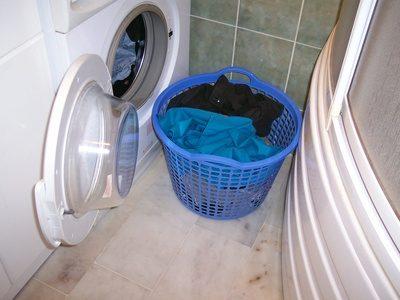 Hoe Roestvlekken Uit Kleding Die Kwam Uit De Wasmachine Wikisailorcom