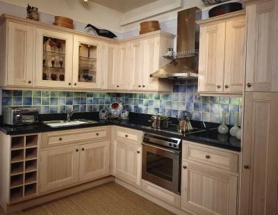 Standaard Afmetingen Keukenkastjes.Over De Standaard Afmetingen Voor Keukenkasten Wikisailor Com