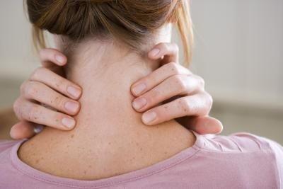 Symptomen Van Lymfoom Van De Nek Wikisailor Com
