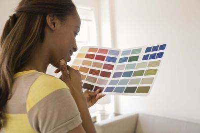 Modern huis exterieur kleur ideeën wikisailor.com