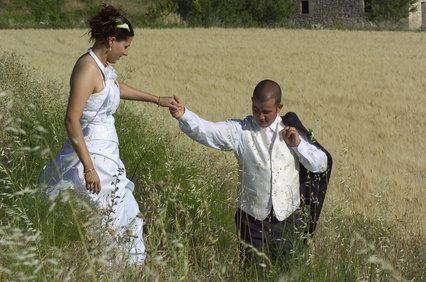 48e Bruiloft Verjaardag Ideeen Wikisailor Com