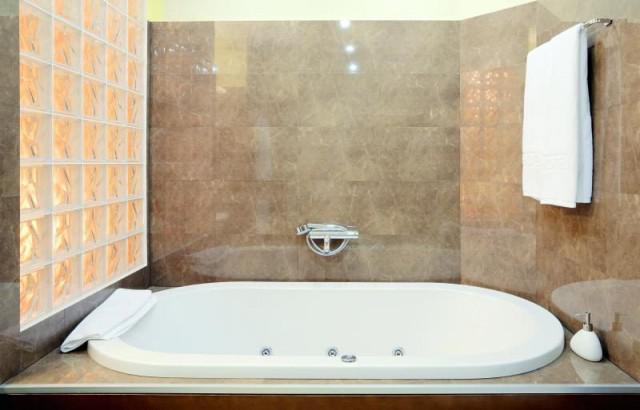 Badkamer Romeinse Stijl : De ideeën van het ontwerp van de romeinse badkamer wikisailor