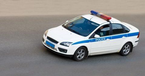 Hoe Luister Je Naar Politie Scanners Via Het Internet Wikisailor Com