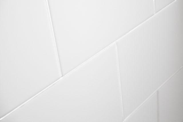 Keramische Tegels Schoonmaken : Home remedies voor schoonmaken van keramische tegels grout