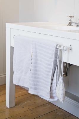 Ik krijg een riool-geur van mijn badkamer wastafel - wikisailor.com